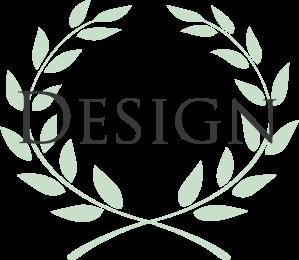 alm-design