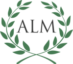cropped-alm-logo1.png