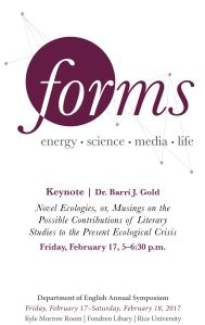 ENGL-symposium_poster