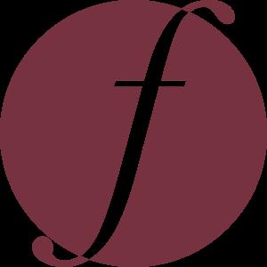 forms-fav-square