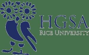 HGSA-logo_horizontal-whiteBG