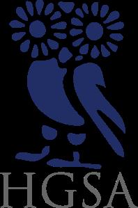 HGSA-logo_square-whiteBG