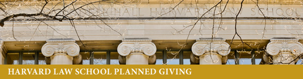 HLS_PlannedGiving-banner