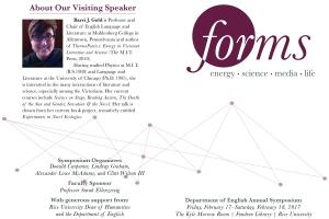 Symposium_program(FINAL-2.0)-1